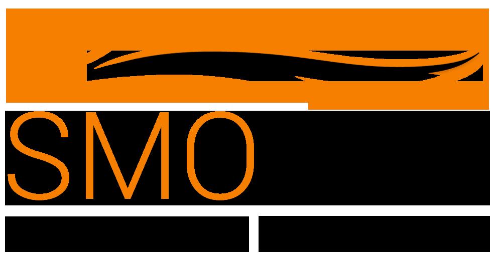 Smofox.com