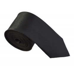 Ties for men