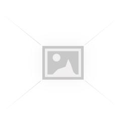 Wooden Cufflinks, Model Folkloric Elements - Flower